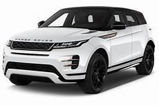 nouvelle land rover mandataire land rover range rover evoque nouvelle moins chere auto avantages