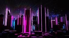Neon Wallpaper 1920x1080