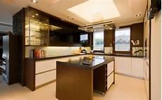 faux plafond de cuisine bien choisir le plafond de sa