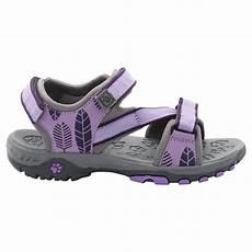 wolfskin sandalen 187 navajo sandal g 171 kaufen otto
