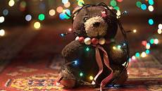 lovely festival merry christmas wallpapers free hd desktop wallpapers download