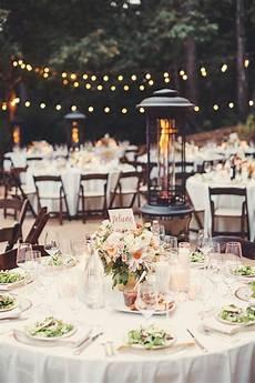 boho chic forest wedding