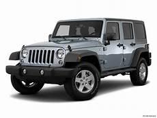 Jeep Wrangler Photos by 2015 Jeep Wrangler Information And Photos Zomb Drive