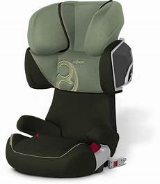 cybex kindersitz solution x2 fix komfortoptik 2012 2012