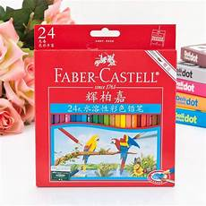 free shipping german faber castell faber castell colored