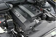 2002 bmw x5 engine diagram bmw n42 engine diagram