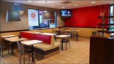 What Time Does Mcdonalds Dining Room Open what time does mcdonalds dining room dining room