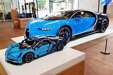 lego bugatti chiron lego bugatti chiron how was the 3 599 model