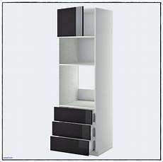 rangement salle de bain pas cher petit meuble de rangement salle de bain pas cher 884278 27