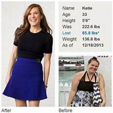 Weight Watchers Erfolge - 50 best weight watchers before and after images in 2015