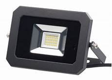 eclairage exterieur avec radar projecteur ext 233 rieur led avec d 233 tecteur pir ou