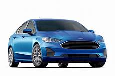2020 Ford Fusion by 2020 Ford 174 Fusion S Model Highlights Ford