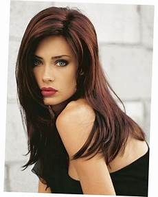 Different Color Hairstyles different hair styles for hair 2016 ellecrafts