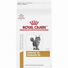 royal canin veterinary diet urinary so cat food 17 6