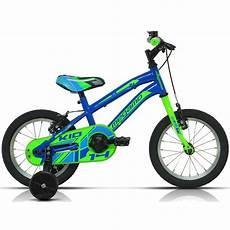 velo enfant avec roues de 14 pouces et stabilisateurs