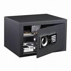 mini coffre fort mini coffre fort de s 233 curit 233 et petit coffre ask s 233 curit 233