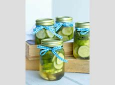 14 day pickles_image