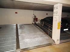 Garage Stellplatz duplex garage stellplatz tiefgarage zu vermieten
