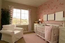 45 baby nursery room ideas photos