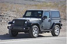 jeep wrangler jl 2018 update 2018 jeep wrangler jl to get 2 0 hurricane turbo