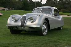jaguar xk120 coupe jaguar xk120 fixed coup 233 supercars net