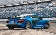 2019 audi r8 review release date price design
