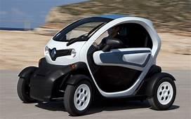 Carros Pequenos Confira Os 10 Menores Do Mundo  IG