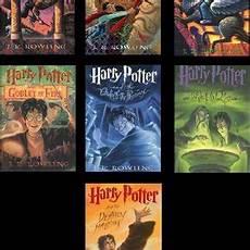 Harry Potter Malvorlagen Sub Indo Jual Harry Potter 1 Bekas Buku Novel Terbaru