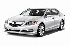 2016 acura rlx reviews and rating motor trend canada