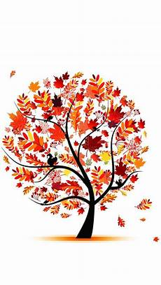 Fall Backgrounds Simple