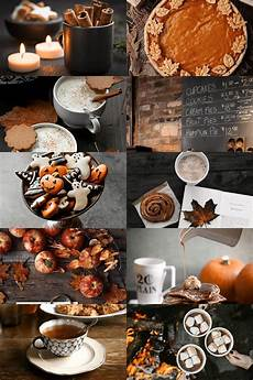 Thanksgiving Wallpaper Aesthetic flavours of autumn aesthetic reblog with your favourite