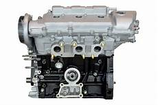 how does a cars engine work 2004 toyota land cruiser security system 2004 toyota highlander remove engine assembly toyota highlander engine 2 4l 2004 2007 a a