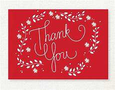 merry christmas thank you card template thank you cards cards christmas tag and tag templates