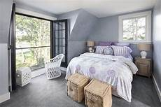 Small Terrace Bedroom Ideas by A Timeless Affair 25 Juliet Balconies That Deliver
