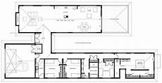 Free Kitchen Floor Plans Exles by Buat Testing Doang Homes In Nz
