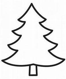 Malvorlagen Tannenbaum Ausdrucken Text Tannenbaum Vorlage Holz 599 Malvorlage Vorlage