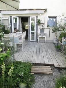 27 sch 246 n terrassen deko ideen terrassen deko