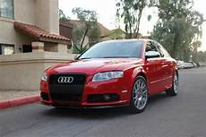 b7 audi rs4 lower grilles a s4 or s line bumper nick s car blog
