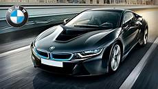 sellanycar com sell your car in 30min 2019 bmw i8