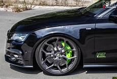 net galerie car tuning audi a7 3 0 tdi v6 bi turbo