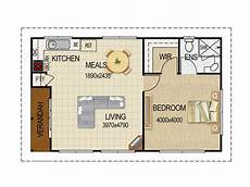 house plan with granny flat granny flat on pinterest granny flat plans house plans