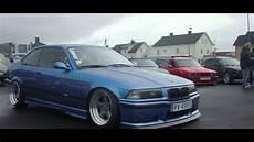 bmw m3 e36 bmw m3 e36 blue metallic