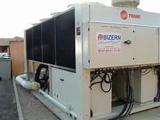 Avis Pompe A Chaleur Air Eau Reversible Energie