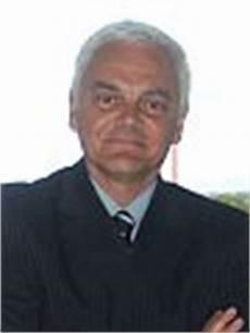 bestandsschutz baurecht grenzbebauung anwalt rostock anwaltssuche de rostock rechtsanwalt