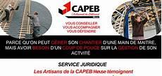 Le Service Juridique De La Capeb Meuse Meuz Info