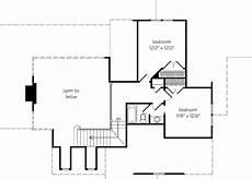 lockwood house plans lockwood place caldwell cline architects southern
