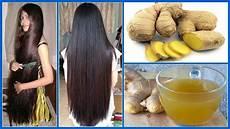 comment faire pousser ses cheveux en une semaine how to