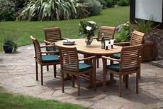 priolo mobili da giardino tavoli da giardino allungabili tavoli da giardino