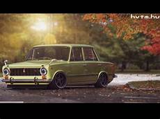 image result for lada 2101 tuning bikes cars cars