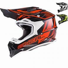Motocross Helm Mit Brille - oneal 2 series rl manalishi motocross helmet helmets